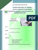 Trabajo de Analisis Fianciero-Grupo N°02.doc