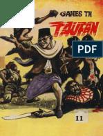 taufan11