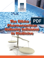 EthicsofPharmaceutical.pdf
