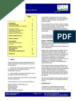 Hopkinson Valves IOM Manual.pdf