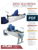 Grinding Machine.pdf