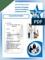 Trabajo de Valuación de Bonos-Grupo N°02.pdf