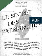 lesecretdespatriarches.pdf