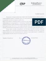 Scrisoare Consiliului Concurentei Privind Monopolizarea Pietii