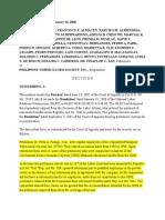 7. Dr Postigo v. Tuberculosis Society