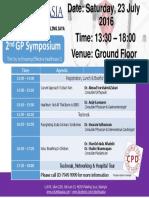 2nd GP Symposium July 2016 (2).pdf