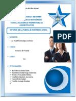 Informe De Fuerza de Ventas-CARSA.pdf