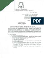 Surat Edaran Nomor 59-SE-2016