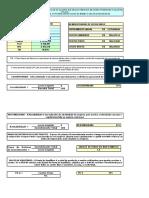 Simulador_de_Investimento.xls