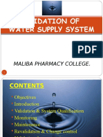 water_system_validation.ppt