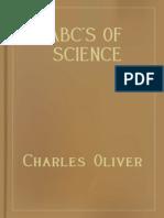 oliverchetext98abcos10epub
