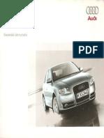 Audi a4 b7 Twonline.hu