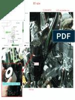 ●Mitsubisi 6M6 PCV valve.pdf