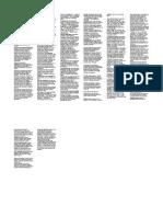 short_note.docx;filename_= UTF-8''short note