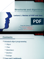 Review of OOP and Java.ppt