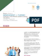 brochure_tourman1015.pdf