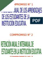 COMPROMISOS 2016.docx