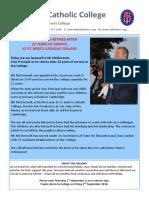 Newsletter 220