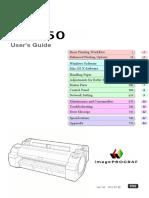 IPF750 UserManual E 140