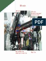 ●Misutbisi 6M60 EGR cooler.pdf