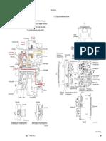 Amazing 1300Edi Wiring Diagrams For Genset Applications Electrical Wiring 101 Mecadwellnesstrialsorg