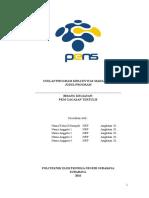 Template Proposal Pkm Gt 2016