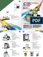 CTF France.pdf