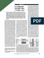 collier1999.pdf