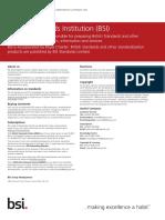 BS EN ISO 15630-3-2010 38.pdf