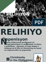 RELIHIYONNGWIKA (1)