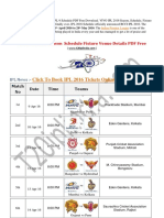 IPL-2016-Schedule-PDF-Download-Free.pdf