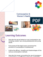 Tutorial-11-Contraception-and-Woman_s-Health-Slides-2016.pptx