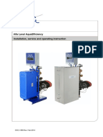 Manual Aquaefficiency en Doc 1388 201602
