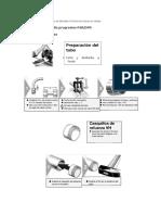 Diseño Informe Final