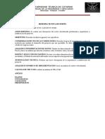 EVALUACIONES (5).doc