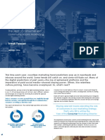 2016digitaltrendsfullforecastfinal-160105135516.pdf