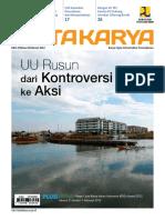 bulletinCK_feb12.pdf