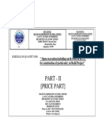 Price Part of NIT No.Rohil Civil-02.pdf