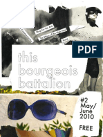 TBB#2 - This Bourgeois Battalion