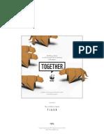 WWF_Together_TigerOrigami.pdf