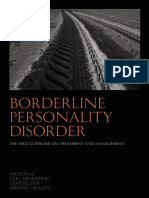 Borderline Personality Disorder_ The NICE GuideLine.pdf