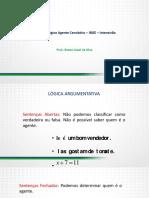 7707 Ibge Raciocínio Lógico Completo, IBGE2016, Agente de Mapeamento Intensivão