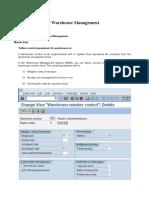 Storage Type in wm.docx