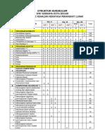 Struktur_Kurikulum_Rek._Perangkat_Lunak.pdf