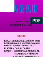 2. DARAH
