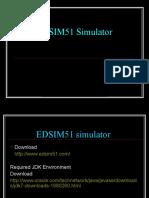 Edsin 51