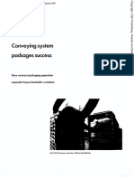 Pbe_198701-Conveying System Packages Success