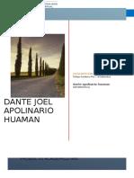 Enunciado Producto académico N°1.doc