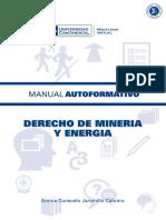A0110_MA_Derecho_de_mineria_y_energia_ED1_V1_2015.pdf