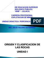 CURSO PERFORACION DE ROCAS.pdf